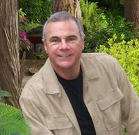 Photo of Anthony Flacco, author