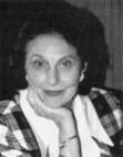 Ruth Minsky Sender
