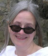 Marie Treanor