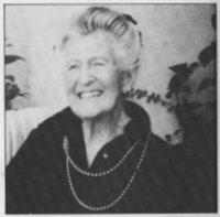 Joyce Dennys, auteur et illustrateur 282044