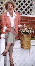 Ann B. Ross