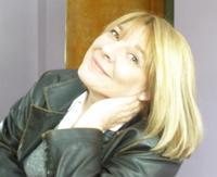Carol Lynne
