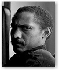 percival everetts erasure Percival l everett (born 1956) is an american writer and distinguished professor of english at the university of southern california there might not be a more fertile mind in american fiction today than everett's.