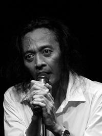 Sujiwo Tejo