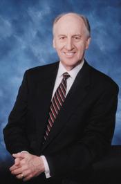 Jack Hayford