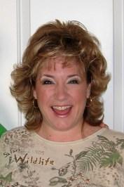 Marcia Lynn McClure