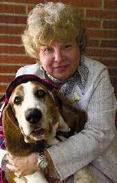 Sue Owens Wright