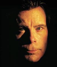 Thinner Richard Bachman Stephen King Hardcover Book 1984