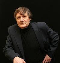 Gerald  G. Griffin