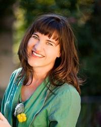 Lissa rankin author of mind over medicine