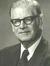 Anthony A. Hoekema