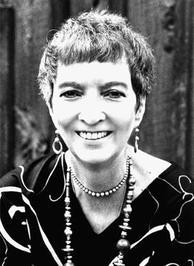 Madeleine L'Engle