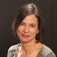 Katherine Longshore