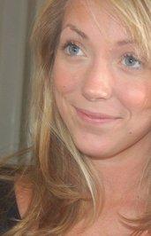 Michelle Cuevas