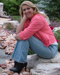 Cindy C. Bennett