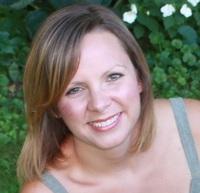 Amy Manemann