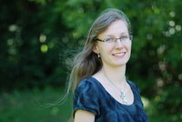 Rachel Starr Thomson