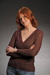 Joelle Charbonneau