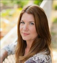 Susan Wiggs
