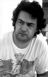 Leopoldo Gout