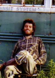 christopher mccandless a transcendental philosopher Into the wildmccandless' literary influences it is known that mccandless was influenced by some f the famous writers and there were many quotes found with his remain or he had written them in some of his letters.