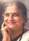 A List of 16 Books by Sudha Murty