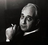 Sincerity and Authenticity (The Charles Eliot Norton Lectures) by Lionel Trilling