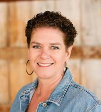 Lisa Loomis