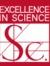 Diving and Life at High Pressures Royal Society