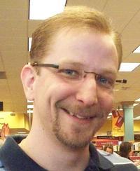 Scott McElhaney