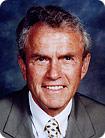 Paul L. Maier