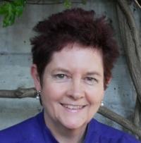 Deb Atwood