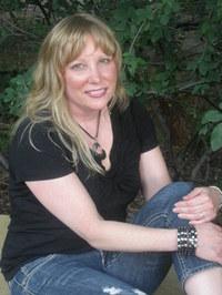 Michelle Mankin