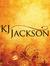 K.J. Jackson