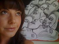 Jennie Ketcham