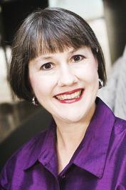 Lisa Cox Carter