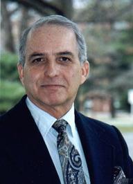 Carlos E. Rubio