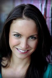 Michelle Krys