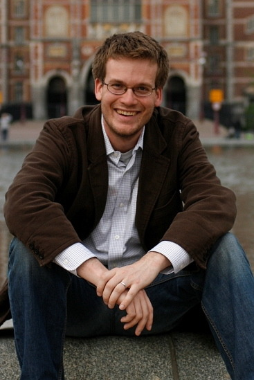 interview with john green author of the fault in our
