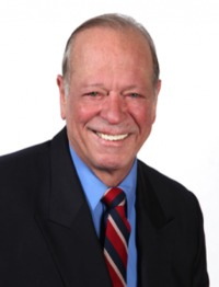 Frank M. Victoria