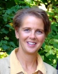 Julie K. Nelson