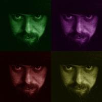 pop art author profile