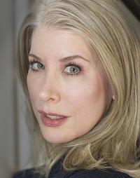 Kathleen Tessaro