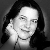 Tracy Hewitt Meyer