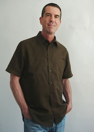 Brad Boney
