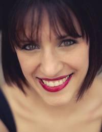 Patty Maximini