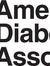 Physicians Guide to Non Insulin Dependent American Diabetes Association