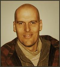 Jonathan Friesen