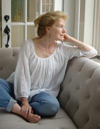 Sandra Waugh