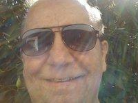 Kelvin Kettle Author Interview